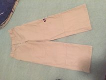 Dickies size 8 in Beaufort, South Carolina