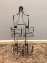 Shower caddy-metal in Camp Lejeune, North Carolina