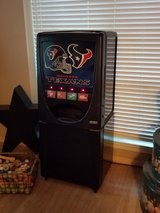 Maytag Skybox - Beverage Machine! in Conroe, Texas