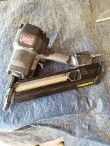 Senco FramPro 601 Nailer in Conroe, Texas