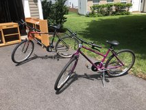 10 speed bikes in Lockport, Illinois