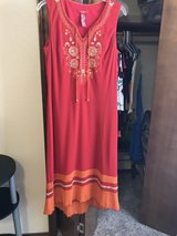 Dresses in Alamogordo, New Mexico