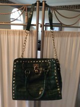 CLEARANCE ***Absoloutely GORGEOUS Handbag/Purse!!!!***MUST SEE in Cleveland, Texas