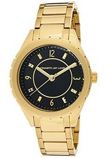 CLEARANCE **BRAND NEW***K J Lane Women's Watch*** in Cleveland, Texas