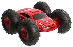 CLEARANCE ***BRAND NEW***Remote Control Stunt Car*** in Cleveland, Texas