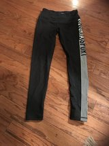 CLEARANCE ***5 Pairs Of Victoria Secret SPORT Leggings***SZ XS in Kingwood, Texas