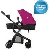 OMNI TS STROLLER/CARRIAGE in Hampton, Virginia