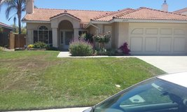 One-Story House For Rent Coming Soon!  Temecula, CA in Camp Pendleton, California