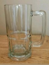 VTG 32 oz Jumbo Extra Large Beer Mug in Fort Leonard Wood, Missouri