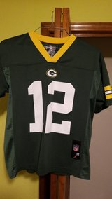 Green Bay Packers Youth Jersey in Alamogordo, New Mexico