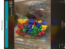 Elementary Math instruction items in Fort Campbell, Kentucky