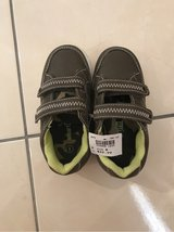 Toddler shoes NWT size 8 in Okinawa, Japan