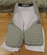 Schutt Adult Integrated Football Girdle in Yorkville, Illinois