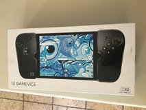 Apple GameVice for IPad mini in Glendale Heights, Illinois