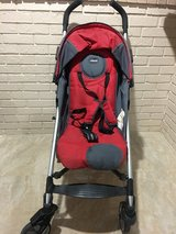 Stroller Chicco Liteway stroller in Joliet, Illinois