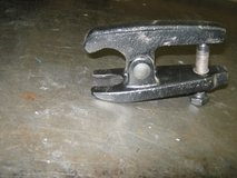 Tie Rod end / ball joint remover in Alamogordo, New Mexico