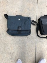 Solo Over-the-Shoulder School Backpack for Sale in Fort Riley, Kansas