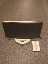 Bose Sounddock for iPod in Ramstein, Germany