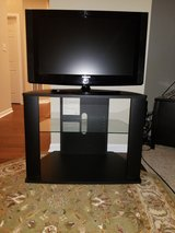 """TV Stand for up to 32"""" TV in Naperville, Illinois"""