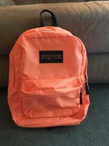 Jansport backpack in Lockport, Illinois