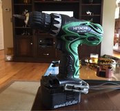 Cordless Drill in St. Charles, Illinois