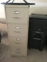 4 drawer lateral file cabinet in St. Charles, Illinois