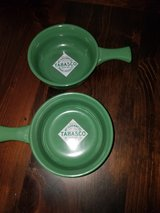 Set of 2 Tabasco Soup Bowls in The Woodlands, Texas