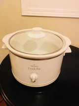 Rival Crock Pot in Chicago, Illinois