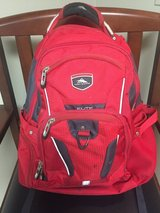Backpack in Westmont, Illinois