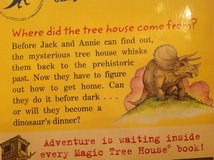Magic Tree House: BOXED set!!! Numbers 1-4! in Fort Rucker, Alabama