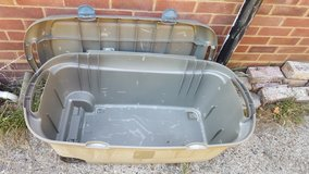 Large Cooler NEEDS TO GO!!! in Lakenheath, UK