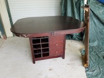 Table - Solid Wood in Cleveland, Texas