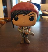 Pop Vinyl Kait Diaz in Yorkville, Illinois