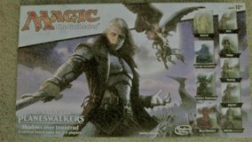 Hasbro Magic The Gathering: Arena of the Planeswalkers Shadows Over Innistrad Game in Fort Bliss, Texas