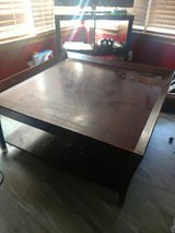 Coffee table or kids activity table in Aurora, Illinois