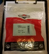 Briggs and Stratton #279875 Air Filter foam element in Fort Campbell, Kentucky
