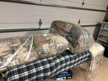 comforter set in Conroe, Texas