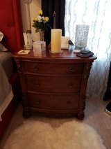 night stands  let's make a deal in The Woodlands, Texas