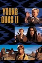 Want to Buy Young Guns 2 in Fort Riley, Kansas