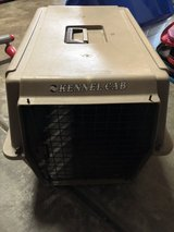 Used pet carrier in Plainfield, Illinois