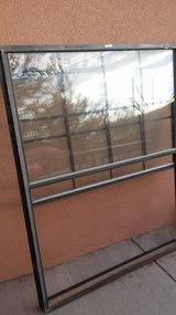 Window-  REDUCED in Alamogordo, New Mexico