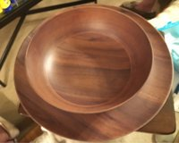 Large Plate & Bowl in Joliet, Illinois