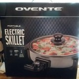 @@  Brand New   Small Cooking Appliances in Las Vegas, Nevada
