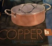 @@  Cookware   All Brand New in Las Vegas, Nevada