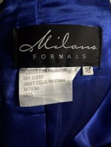 Beautiful Gown Size 18 in Clarksville, Tennessee