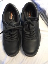 Boys Dress Shoes size 7 1/2 in Clarksville, Tennessee