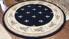 NEW RUG in Spring, Texas