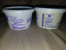 Affirm Cream Hair Relaxer in Beaufort, South Carolina