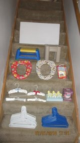 Baby/Kids items in Westmont, Illinois