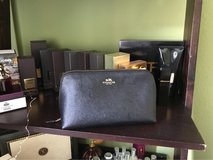 Coach Make Up Pouch in Ramstein, Germany